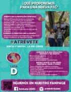 IDENTIDAD ATREVETE - Page 6