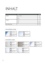 PDF download - Palme