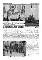 Kóspallagi Harsona 2018. március - Page 2