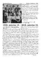 Kóspallagi Harsona 2018. március - Page 3