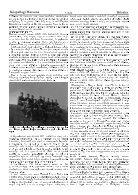 Kóspallagi Harsona 2018. március - Page 7