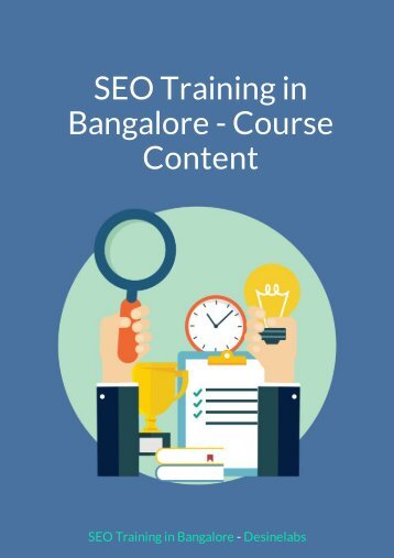 SEO-Training-in-Bangalore
