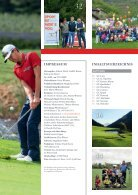 Radius Golf 2018 - Page 4