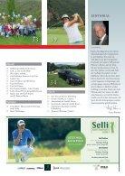 Radius Golf 2018 - Page 5