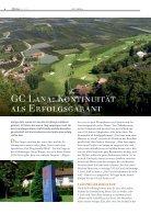 Radius Golf 2018 - Page 6