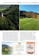 Radius Golf 2018 - Page 7
