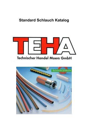 Teha_-_Schlauch_Katalog.compressed