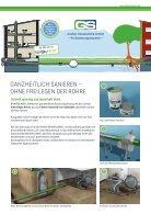 BRAWOLINER_Partner_GS Goebel - Seite 3