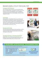 BRAWOLINER_Partner_GS Goebel - Seite 7