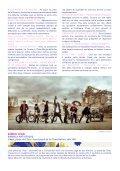Dossier de presse - Métamorphoses 2018 - Page 7