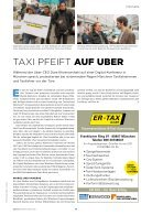 Taxi Times München - Februar 2018 - Page 5