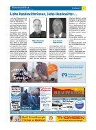 HGB_0218 - Seite 3