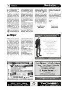HGB_0218 - Seite 4