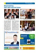 HGB_0218 - Seite 6