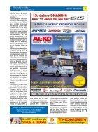 HGB_0218 - Seite 7