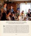 Raus aufs Land – Leseprobe - Seite 5