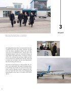"People's Bordmagazin ""Pause"" April & Mai 2018 - Seite 6"