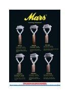 Mars Coat King Katalog - Seite 4
