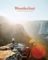 Wanderlust – Leseprobe
