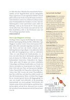 Lust auf Tessin - Seite 7