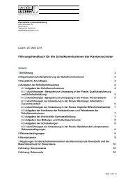 Kt LU_DGym_SK Gesamt Fuehrungshandbuch Prozesse Anhaenge_web