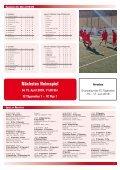 KickOff Nr.  1 Rückrunde 17/18 - Page 3