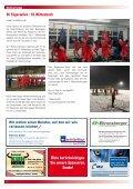 KickOff Nr.  1 Rückrunde 17/18 - Page 6