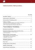 Bad Ischl 2018 - Program Book - Page 5