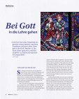 WeltBlick 1/18 - Seite 6
