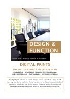 EZ Wallcoverings and Glazing Solutions 280318 - Page 3