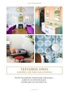 EZ Wallcoverings and Glazing Solutions 280318 - Page 4