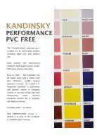 EZ Wallcoverings and Glazing Solutions 280318 - Page 5