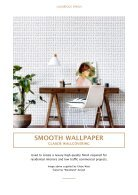 EZ Wallcoverings and Glazing Solutions 280318 - Page 7