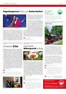 Takt_April 2018_Web - Page 5