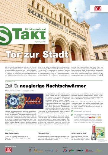S-Takt_April 2018_Web