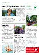 S-Takt_April 2018_Web - Page 5