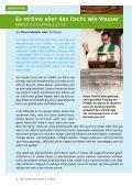 Im Lande der Bibel 1/2018 - Page 4