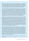 Im Lande der Bibel 1/2018 - Page 5
