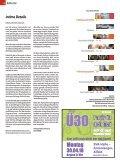 SIEBEN: April 2018 - Page 2