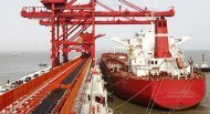 Freight Company Melbourne Forwarders Melbourne International VIC