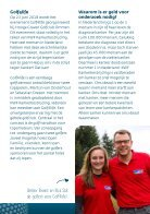 Golf4life folder spelers - Page 2