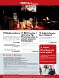 Musiker Magazin 1/2018 - Page 2