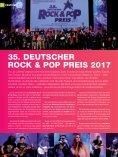 Musiker Magazin 1/2018 - Page 4
