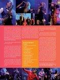 Musiker Magazin 1/2018 - Seite 5