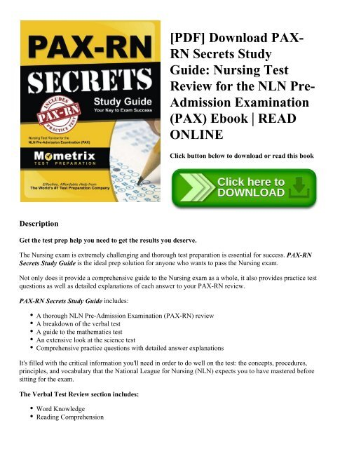 Basic Nursing Questions And Answers Pdf