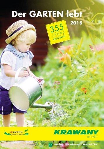 Gartenprospekt 2018-web