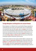 Englische Fußballvokabeln für deutsche Groundhopper - Page 4