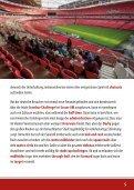 Englische Fußballvokabeln für deutsche Groundhopper - Page 5
