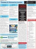 Anzeiger Ausgabe 1318 - Page 2