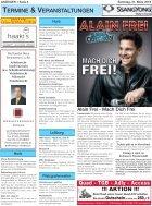 Anzeiger Ausgabe 1318 - Page 4